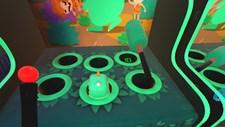 Pierhead Arcade Screenshot 5