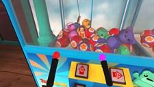 Pierhead Arcade Screenshot 2