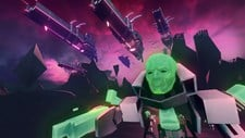Blasters of the Universe Screenshot 7