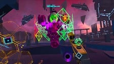 Blasters of the Universe Screenshot 8