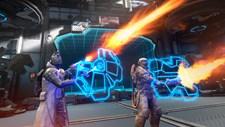 Evasion Screenshot 8