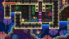 Iconoclasts (Vita) Screenshot 4
