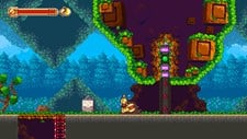 Iconoclasts (Vita) Screenshot 8