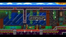Iconoclasts (Vita) Screenshot 7