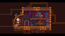 Iconoclasts (Vita) Screenshot 3