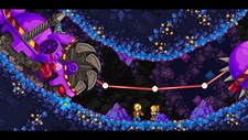 Iconoclasts (Vita) Screenshot 5