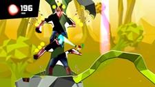 Commander Cherry's Puzzled Journey Screenshot 7