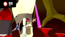 Commander Cherry's Puzzled Journey Screenshot 6