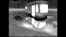 The Night Journey Screenshot 8