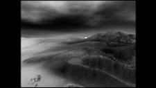 The Night Journey Screenshot 1