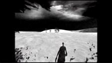 The Night Journey Screenshot 5