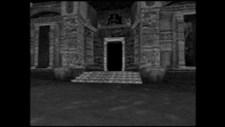 The Night Journey Screenshot 6