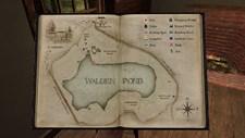 Walden, a game Screenshot 4
