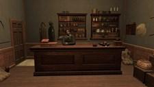 Walden, a game Screenshot 5
