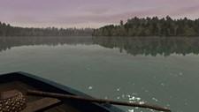 Walden, a game Screenshot 6