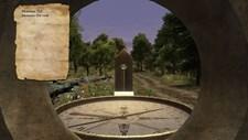 Walden, a game Screenshot 8