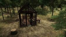 Walden, a game Screenshot 1