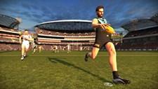 AFL Evolution Screenshot 2