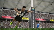 Rugby League Live 4 Screenshot 2
