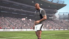 Rugby Challenge 3 (PS3) Screenshot 5