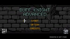 Buff Knight Advanced Screenshot 7