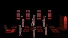 The Last Door - Complete Edition Screenshot 3