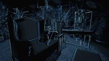 Perception: Remastered Screenshot 2