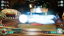 Drawfighters Screenshot 6
