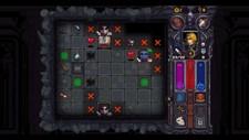 Runestone Keeper Screenshot 1