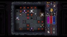 Runestone Keeper Screenshot 2