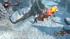 Zenith Screenshot 1