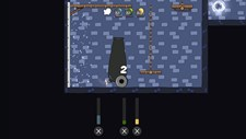 Magnet Knights Screenshot 4
