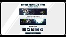 Magnet Knights Screenshot 3