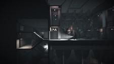 Calvino Noir (EU) Screenshot 7