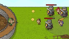 Castle Invasion: Throne Out Screenshot 5