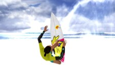 The Surfer Screenshot 5