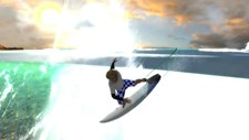 The Surfer Screenshot 6