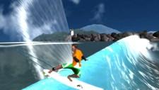 The Surfer Screenshot 7