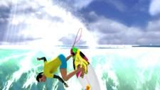 The Surfer Screenshot 4