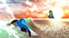 The Surfer Screenshot 1