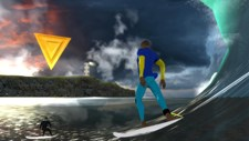 The Surfer Screenshot 3
