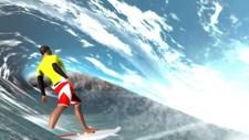 The Surfer Screenshot 2