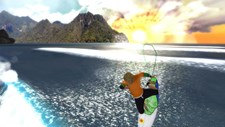 The Surfer Screenshot 8