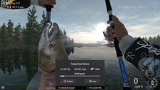 Fishing Planet Screenshot 6