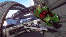 Carmageddon: Max Damage Screenshot 1