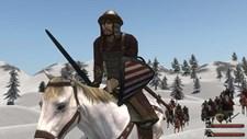 Mount & Blade – Warband Screenshot 7
