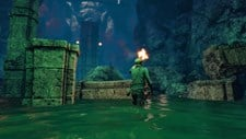 Adam's Venture: Origins Screenshot 1