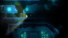 Wuppo Screenshot 2