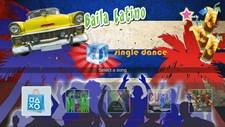 Baila Latino Screenshot 2