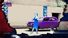 Baila Latino Screenshot 4